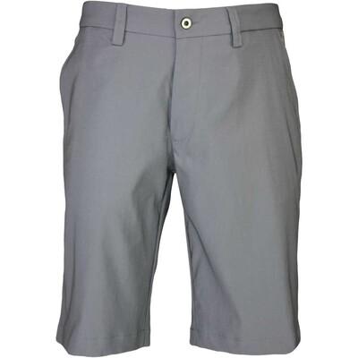 Galvin Green Golf Shorts PARKER Ventil8 Iron Grey AW18