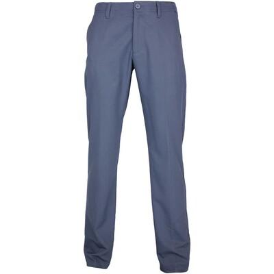 Hugo Boss Golf Trousers Hakan 7 Nightwatch PF16