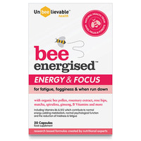 UnBEElievable-Health-Bee-Energised-Energy-and-Focus-20-Capsules