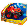 Fisher-Price Nickelodeon Blaze and the Monster Machines Talking Blaze