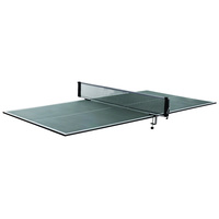 Butterfly 6ft Green Table Tennis Top