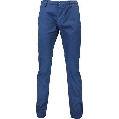 Hugo Boss Golf Chino Trousers C Rice 1 D Nightwatch PF16