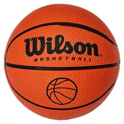Wilson Micro Basketball