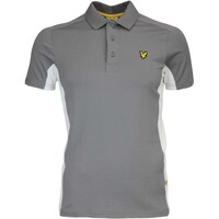 Lyle and Scott Polo Shirts