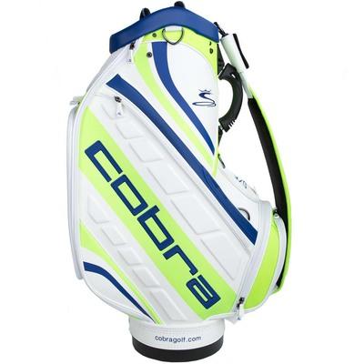 Puma Cobra Staff Golf Bag PGA Championship Limited Edition 2016