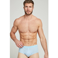 Jockey Classic 2100 Y-front Brief
