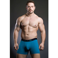 Pull In Master Unis Guatemala Boxer Brief (xs/28-30)