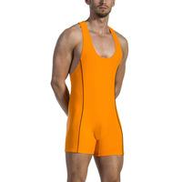 Olaf Benz Blu 1200 Beach Body (waist S/32)