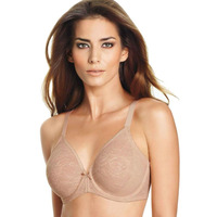 Wacoal Lace Finesse Underwired Bra
