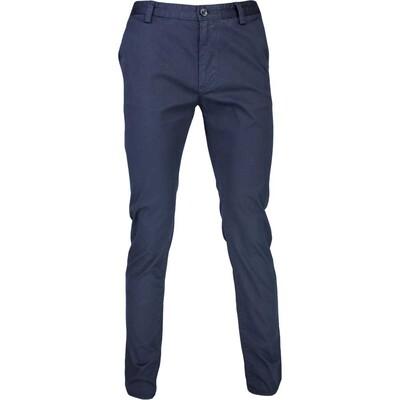 Hugo Boss Golf Trousers C Rice 4 W Chino Nightwatch PS17