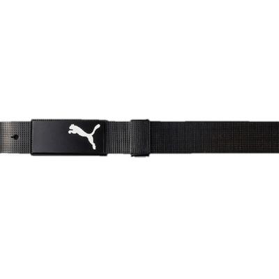 Puma Golf Belt All in One CTL Black AW17