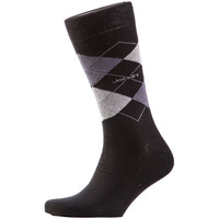 Jockey Argyle Casual Sock (3 Pack)