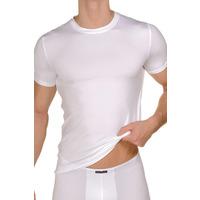 Bruno Banani Magical Round Neck T-shirt (xxl/44)