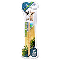 WooBamboo-Small-Breed-Pet-Toothbrush