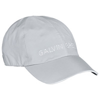 Galvin Green Golf Caps