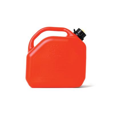 Garden Power Garden Power 10 Litre Fuel Can