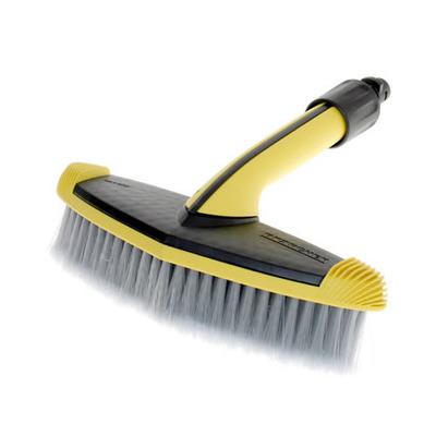 Karcher Karcher Large Washing Brush
