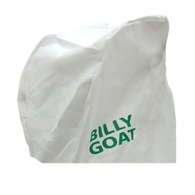 Billy Goat Felt Bag for Billy Goat LB (Little Billy) Wheeled Vacs (BG900719)
