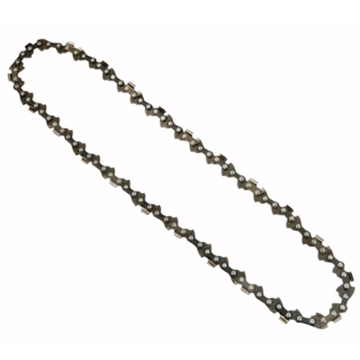 Oregon Replacement Oregon Chainsaw Chain for the Black and Decker Alligator GK1000