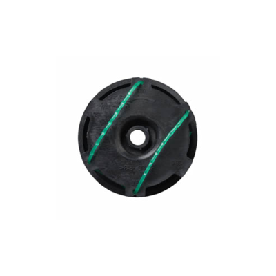 Flymo Flymo Samurai Grass Trimmer Replacement Spool & Line (FLY057)