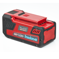 Mountfield MBT 4820Li 48V 2Ah Li-Ion Battery
