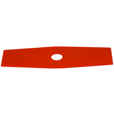 "Oregon 10"" Oregon 2 Tooth 1.4mm Thick Brushcutter Blade 295491-0"