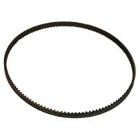 Bosch Scarifier Lawnrake Drive Belt F016L66343