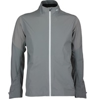 KJUS Waterproof Golf Jacket - PRO 3L - Castlerock SS17