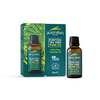 Image of Australian Tea Tree Antiseptic Tea Tree Oil 25ml