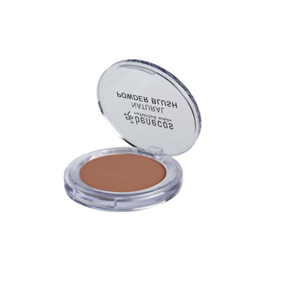 Benecos Natural Blush Powder Toasted Toffee 5.5g