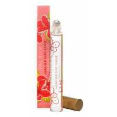 Pacifica Hawaiian Ruby Guava Roll on Perfume 10ml