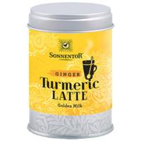 Sonnentor-Organic-Turmeric-Latte-Tin-Ginger-60g