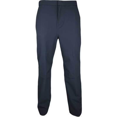 Nike Golf Trousers Hypershield Pant Black AW17