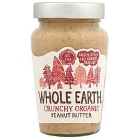 Whole-Earth-Organic-Crunchy-Peanut-Butter-340g