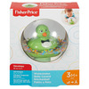Fisher Price Watermates Ducky Green