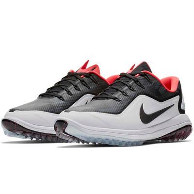 Nike Golf Shoes Lunar Control Vapor 2 Limited Edition Player Camo