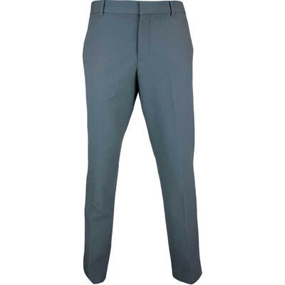 Nike Golf Trousers NK Flex Pant Slim Weatherized Anthracite AW17