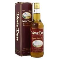 Dew of Ben Nevis - Special Reserve