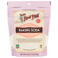 Bobs-Red-Mill-Baking-Soda-450g