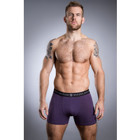 Image of British Boxers Thistle Stretch Trunk
