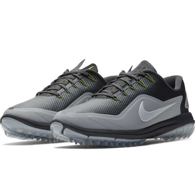 Nike Golf Shoes Lunar Control Vapor 2 Anthracite 2018