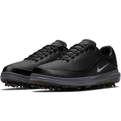 Nike Golf Shoes Air Zoom Precision Black 2018