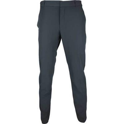 Nike Golf Trousers NK Flex Pant Slim Black AW19