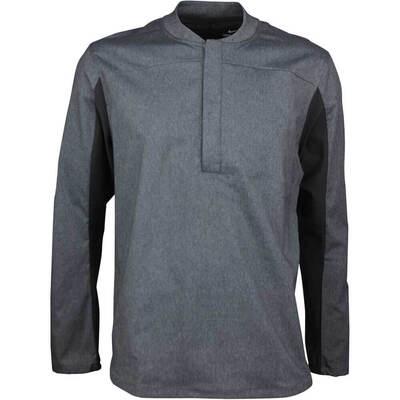 Nike Golf Jacket NK Shield HZ Black SS18