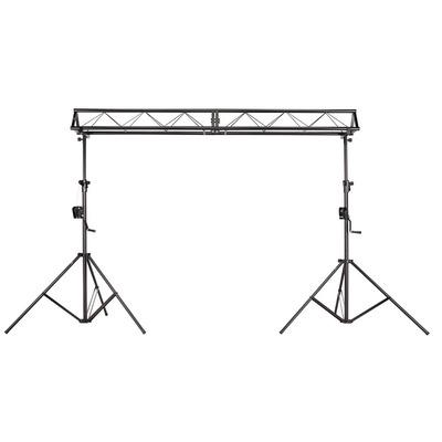 3 Metre Lighting Bridge Set