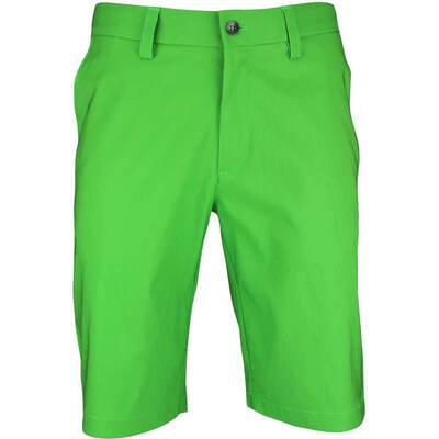 Galvin Green Golf Shorts PARKER Ventil8 Fore Green SS18