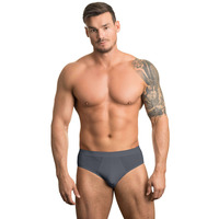 Sloggi 24/7 Midi Brief 2 Pack