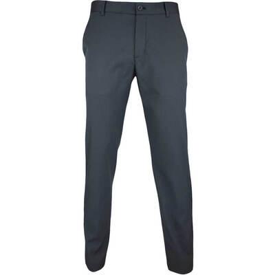 Nike Golf Trousers NK Slim Core Pant Black SS18