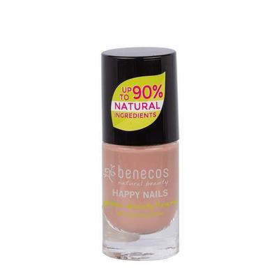 Benecos Natural Nail Polish You-nique 9ml