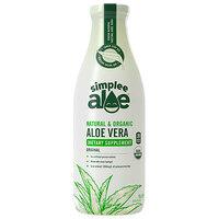 Simplee-Aloe-Organic-Aloe-Vera-Juice-Original-1-Litre